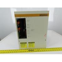 Cincinnati Milacron 6SC-6101-3A-Z 2 Axis Transistor Modulated AC/DC Converter