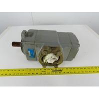 Denison T6ED 066 038 1R00B1 Hydraulic Vane Pump