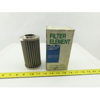 Taisei P-G-352-06 08-150W Pleated Mesh Hydraulic Filter Element