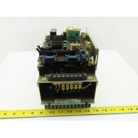 NEC ADU25F1XE AC Servo Controller Parts/Repair