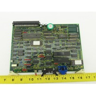 Seiki 16-03-02-00 193-230395 Circuit Board