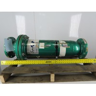 """Superior ACV-5-AC-6 6"""" Flange 500GPM Evaporative Cooling Water Conditioner"""
