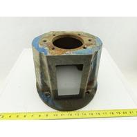 Vescore 3034 Aluminum Pump Motor Adapter