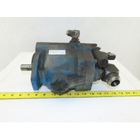 Vickers PVQ20-B2R-SE1S-20-C21-12 Hydraulic Industrial Piston Pump 3000PSI 10GPM