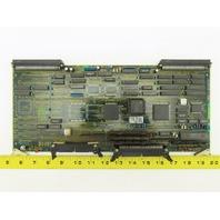 Seiki VAS AAL 193-230192 Circuit Board