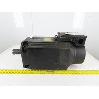 Fanuc A06B-1008-B100 Model 8 7.5/11kW 200V 3Ph AC Servo Motor