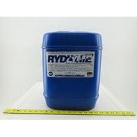 Apex Engineering Rydlyme Biodegradable Liquid Lime Buildup Descaler 5 USG