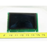 Hitachi SP14N002  7092T REV A 240 x 128 Dot LCD Graphic Display