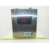 Hardy HI2151/30WC Wave Saver Controller