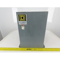 Square D TW-37-FG Tabweld Ser A 1.30 Ohms 37A Class 6715 Crane Plate Resistor