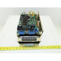 NEC ADU25F1XE 193-230118 AC Servo Controller