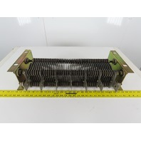 Hubbell CAT 3004 Type K1 112A .475 Ohms Coil Resistor