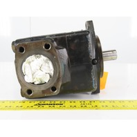 Vickers 45V60A1A20LH Hydraulic Vane Pump Left Hand