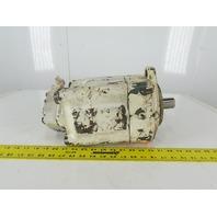 Vickers 4520V B0A14 Hydraulic Vane Pump