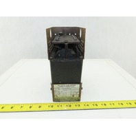 Sola 23-22-112-2 120VA Constant Voltage Transformer 95-130x190-260HV 120LV