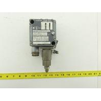 Allen Bradley 836T-T301-J Pressure Switch 70-1000PSI