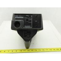 Williamson 2224G Portable Temperature Monitor