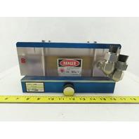 U.S. Laser 3739-2 750W 1064nm Head