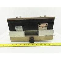 Laser Applications 95200 Head 300W Class IV
