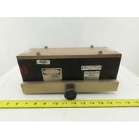 Laser Applications 96300 Head 450W Class IV