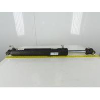 "Chief 287-052 WC 3.5"" Bore x 24"" Stroke 1.75"" Rod 3000 PSI Hydraulic Cylinder"