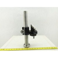 NRC 714-962-7701 Mirror Adjustment 13-1/2 Arm 360° Rotation