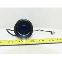 COSMICAR/PENTAX TV Lens 75mm 1:1.8