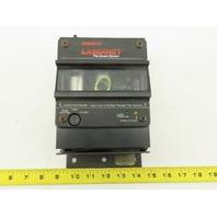 Namco LaserNet Model: LN110-40001 Smart Sensor Laser Emitter Parts or Repair