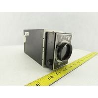 EG&G LC600V1024-1/17 High Speed Camera