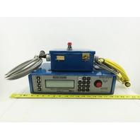 Dolan-Jenner QV871C-120 Qualifiber Optical Probe Quasi-Vision 871 W/Controller