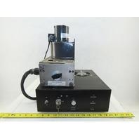 MWK Industrial 29AM2 Industrial Laser