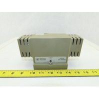 Hewlett Packard 1075A Air Sensor Humidity