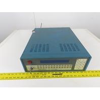 EG&G RS8500 Camera Processor Controller