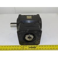 Bayside RB180-001-LB Right Angle Precision Gearhead Gear Box 1:1 Ratio