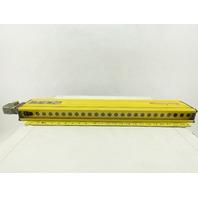 Honeywell FF-SB14E064-S2 24-48V Safety Light Curtain Emitter