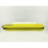 Honeywell FF-SB14E064-S2 24/48V Safety Light Curtain Emitter