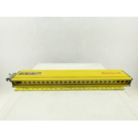 Honeywell FF-SB14R06K-S2 /3 115/230V Industrial Safety Light Curtain Receiver