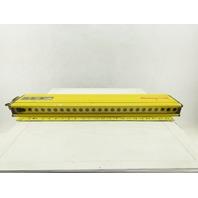 Honeywell FF-SB14R064-S2 24-48V Safety Light Curtain Receiver