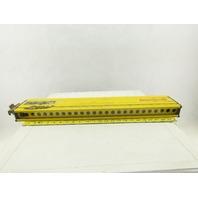 Honeywell FF-SB14R064-S2 E 24/48V Safety Light Curtain Receiver