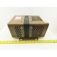 Sola 63-23-150-8 Type CVS 95-520V Input 120V Output 500vA Transformer