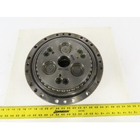 Yaskawa Motoman HW9381465-A UP130 Robot L-U Axis Speed Reducer Planetary Gear
