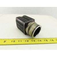 EG&G Reticon LC1901KAN-011 Line Scan Camera No Lens