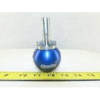 REGO-FIX 8020.02300 HYDRO-BALL Machine Washer