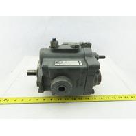 Continental Hydraulics HPV-15B35-RF-O1R-B Axial Piston Pump 15.83 GPM
