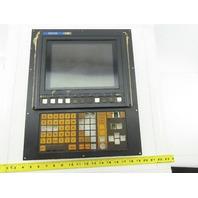 OKI PG640480RJ16-3 Seicos MIII Hitachi Seiki Flat Screen Plasma Display