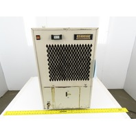 Remcor 01440 CH750A 115V 60Hz 1Ph Refrigerated Liquid Oil Chiller