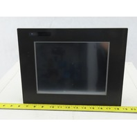 Automation Direct EA9-T10CL Touch Screen Machine Interface Color Display HMI