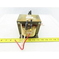 Shape Electronics Z1897 9142 Class 180 Inductor Transformer