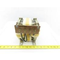 TCI 7090R2 Line Reactor Transformer 20Hp
