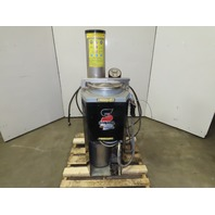 Safety Kleen 701300 Model 710.3 Minimizer 110V Solvent Recovery Recycler
